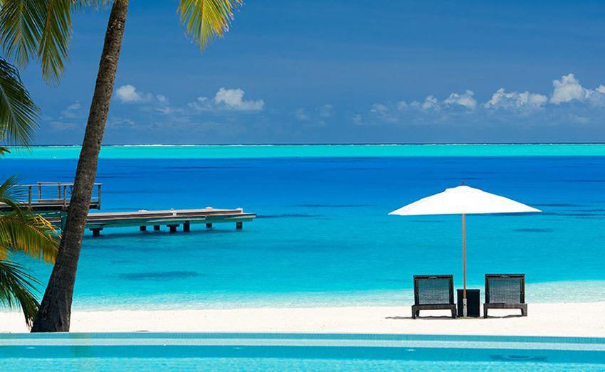 Best offers - BORA BORA - TAHITI
