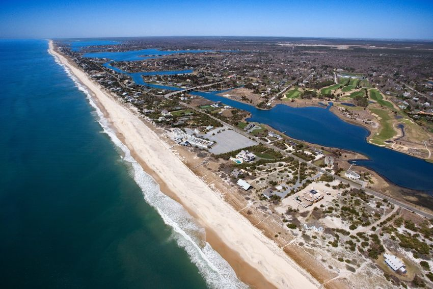 low price offers forThe Hamptons, New York!