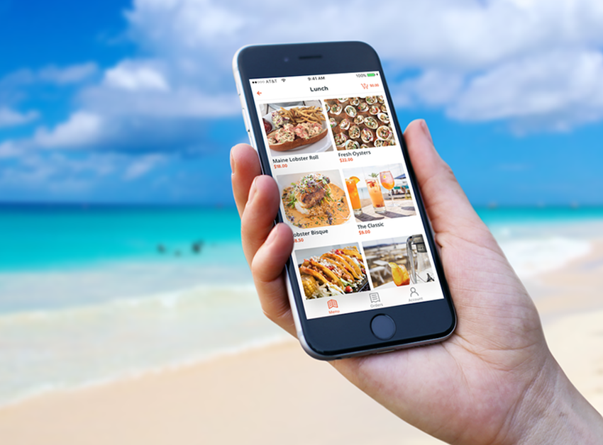 Best Beach Apps for Safer Swimming, Sunbathing, and Surfing