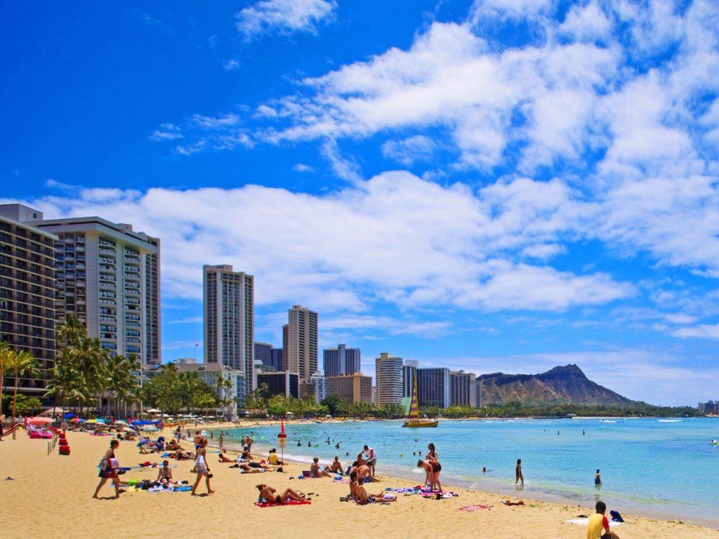 Best Beach Colleges  Beach Near Me-1496